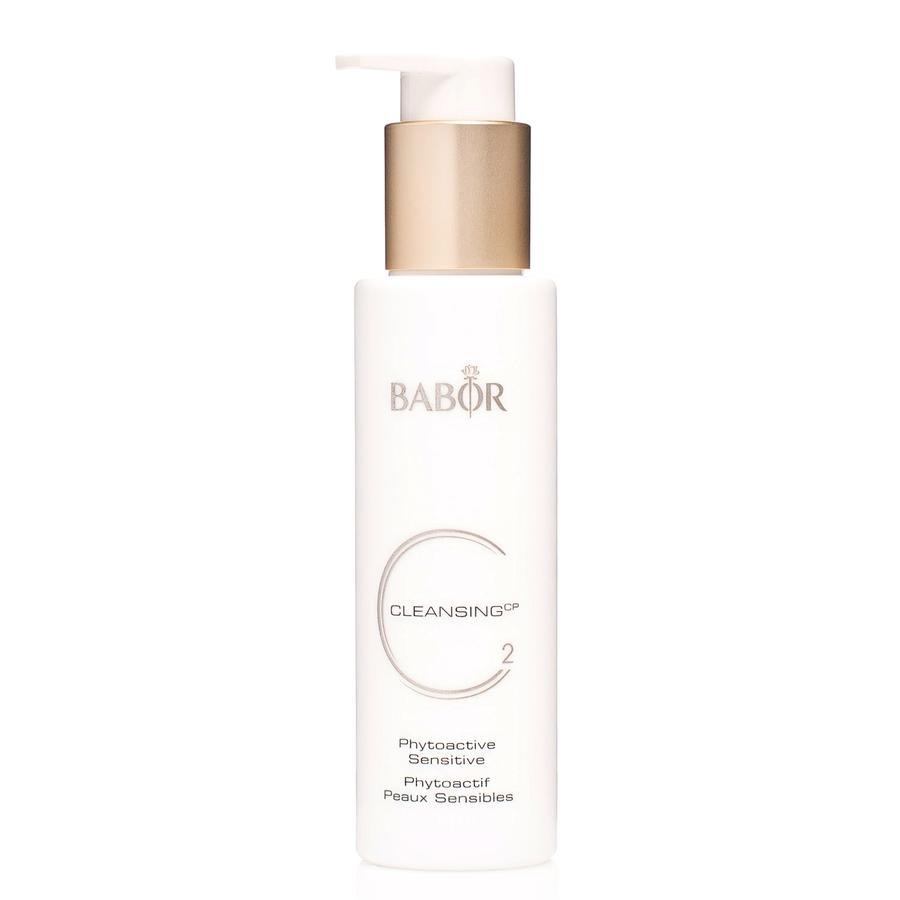 Babor Cleansing Phytoactive Sensitive 100ml