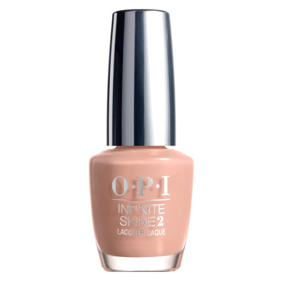 OPI Infinite Shine Tanacious Spirit ISL22 15ml