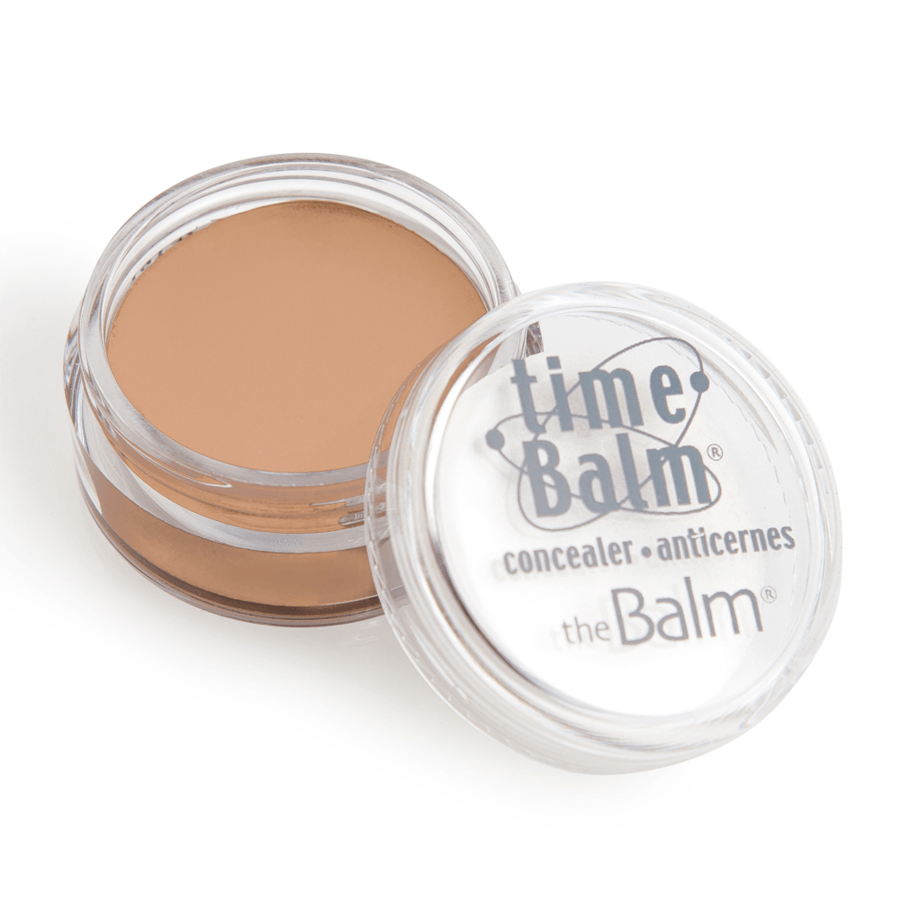 The Balm TimeBalm Anti Wrinkle Concealer Mid-Medium 7,5ml