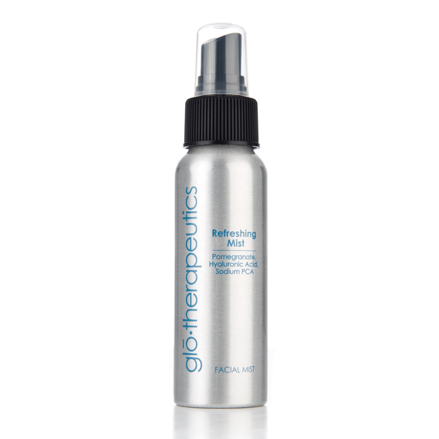 gló•therapeutics Refreshing Mist  60ml