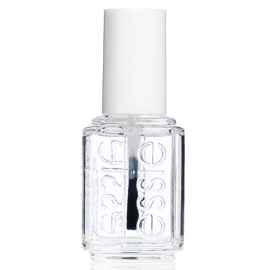 Essie Good To Go The Fastest Drying Top Coat 13,5ml