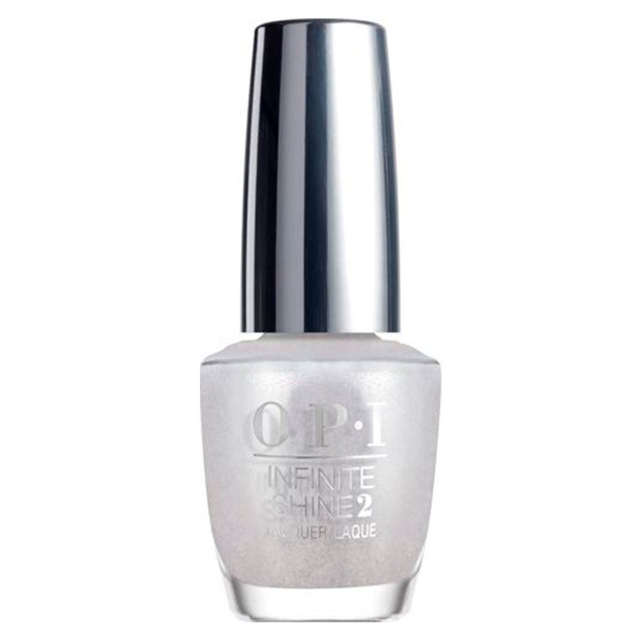 OPI Infinite Shine Go To Grayt Lenghts ISL36 15ml