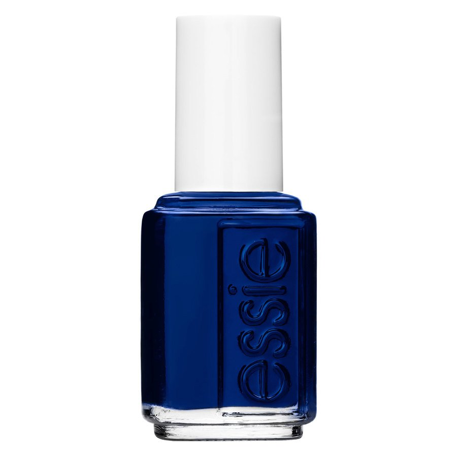 Essie 13,5ml #280 Aruba Blue