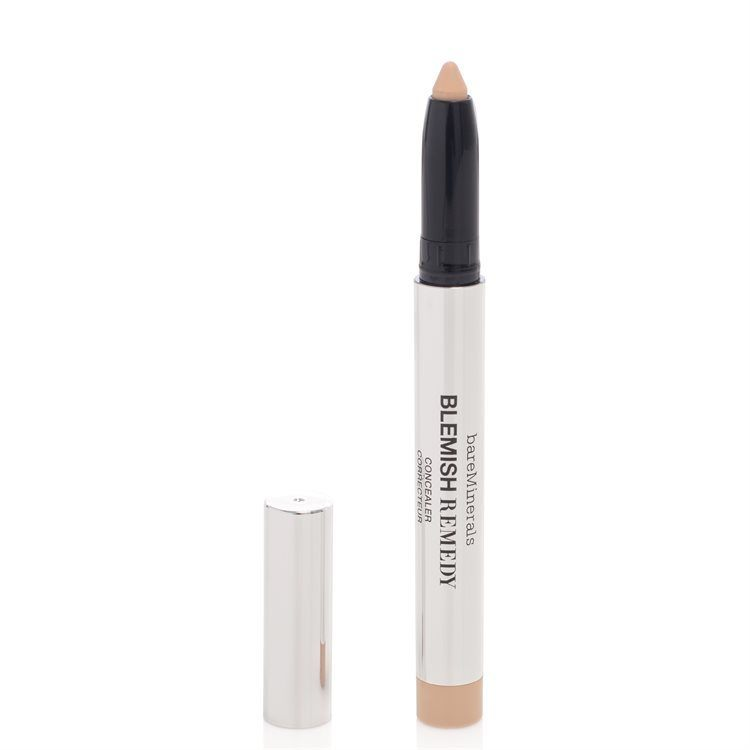 BareMinerals Blemish Remedy Concealer Medium 1,6