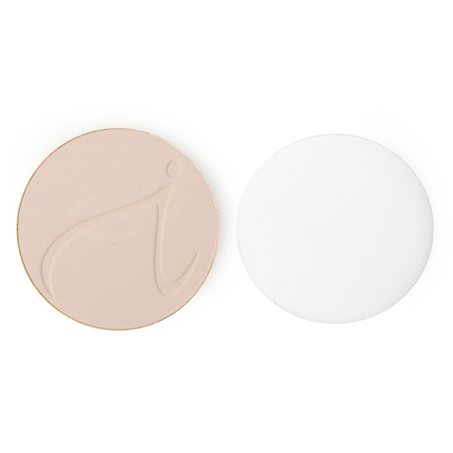 Jane Iredale PurePressed Base Mineral Powder SPF 20 Ivory 9,9g Refill