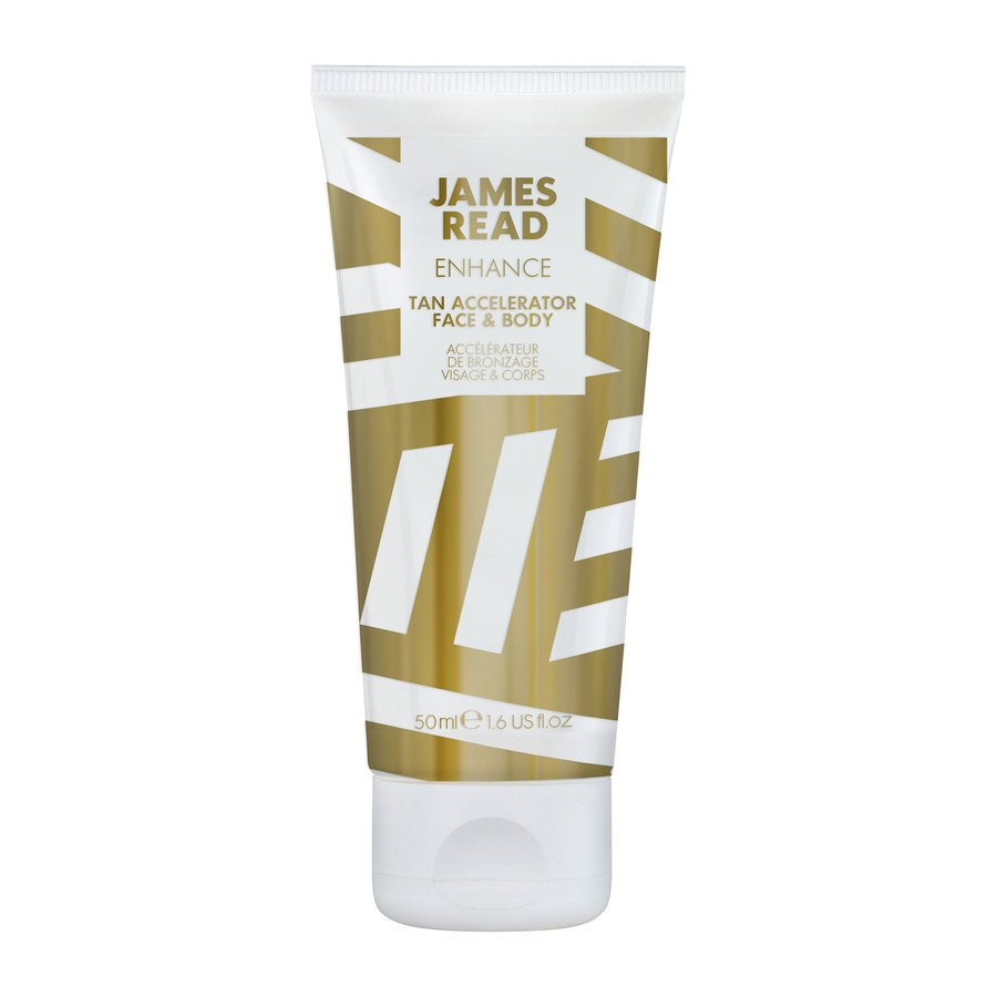 James Read Tan Accelerator 50ml