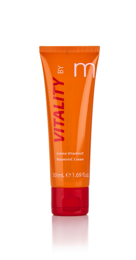 Matis Vitality By M VitaminiC Cream 50ml
