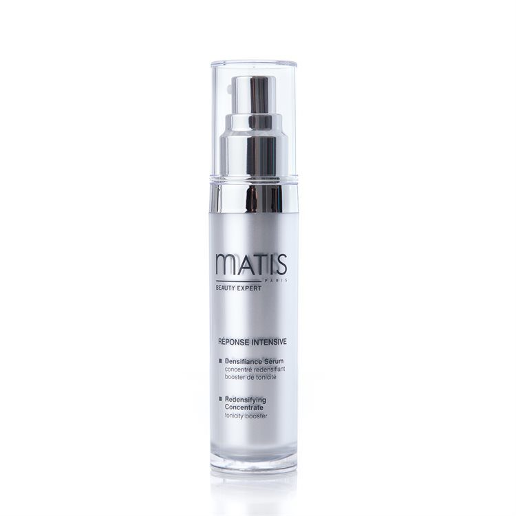 Matis Réponse Intensive Redensifying Concentrate 30ml