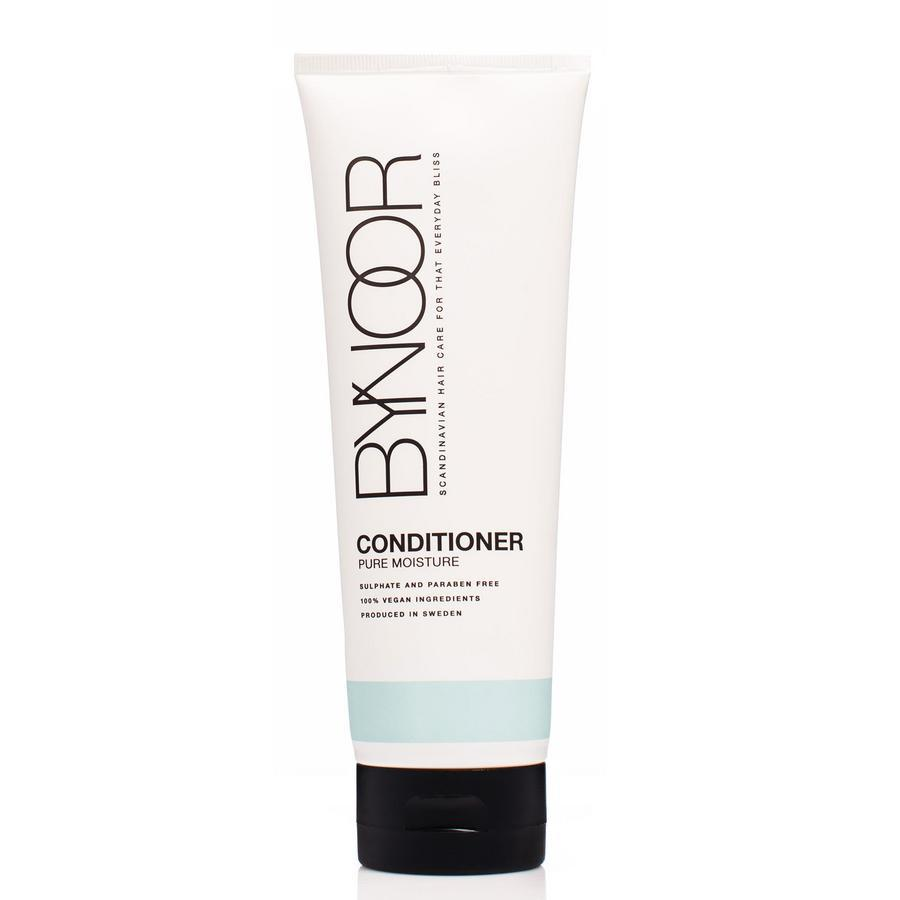 byNoor Pure Moisture Conditioner 250ml