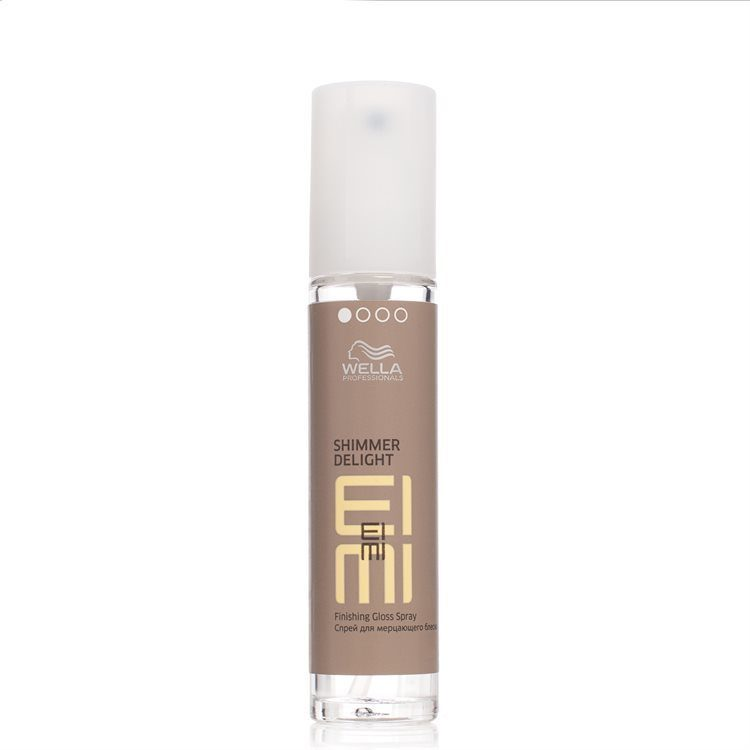 Wella Professionals Eimi Shimmer Delight 40ml