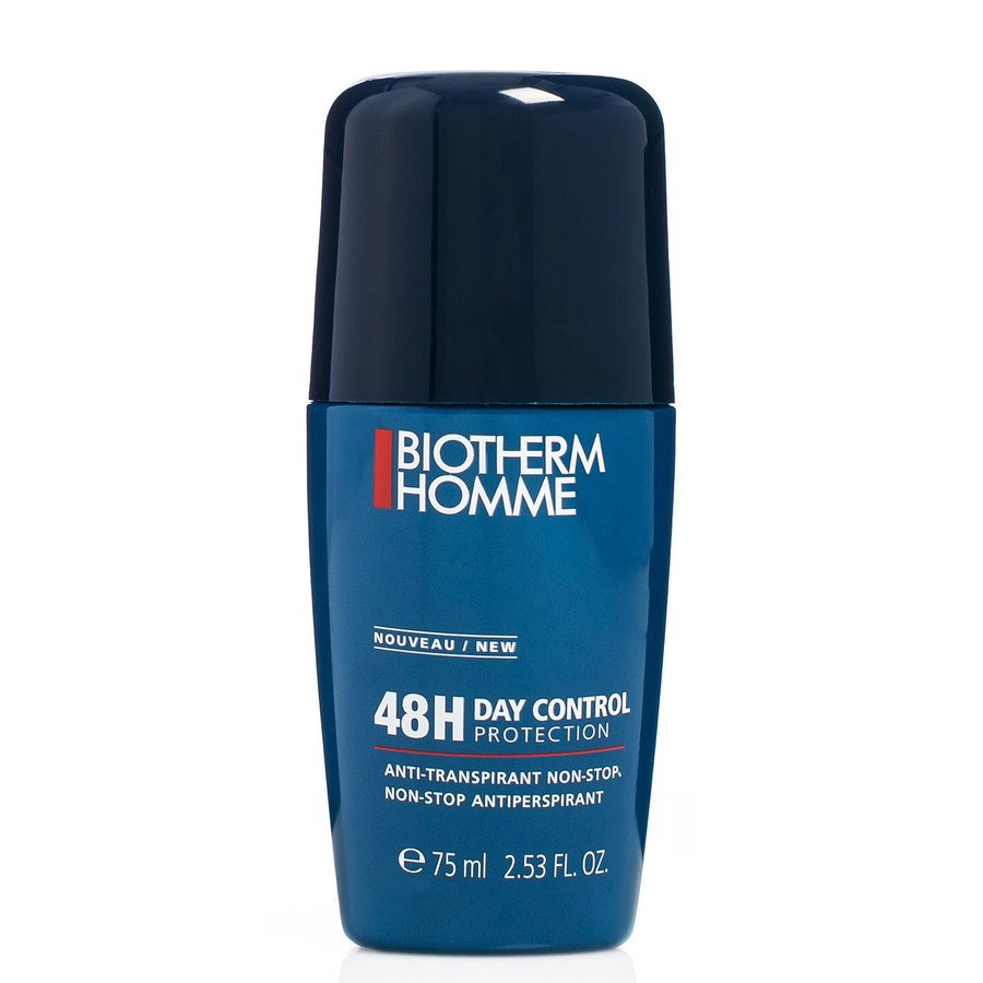 Biotherm Homme Day Control Deodorant 75 ml