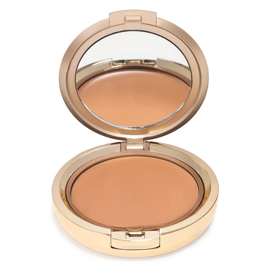 Milani Cream To Powder Makeup Warm Beige 7,9g
