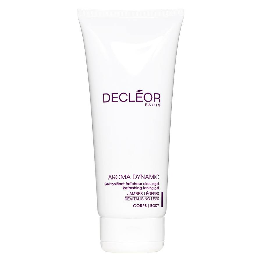 Decléor Aroma Dynamic Refreshing Toning Gel Tube 200ml