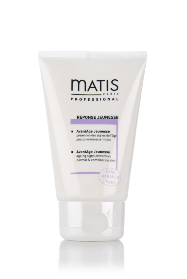 Matis Réponse Jeunesse AvantAge Normal & Combination Skin 100ml