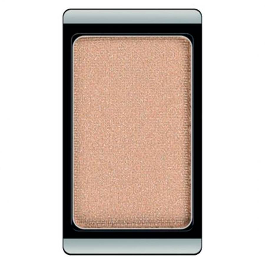 Artdeco Eyeshadow #37 Pearly Golden Sand