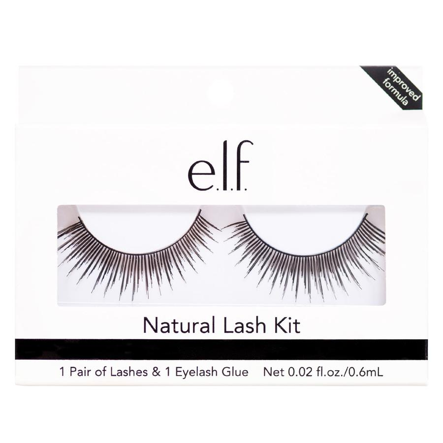 e.l.f. Natural Fake Eyelash