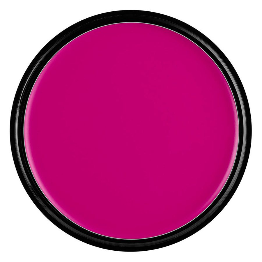 NYX Professional Makeup SFX Creme Colour Pot - Fuchsia