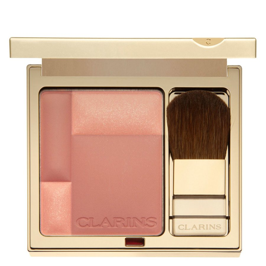 Clarins Blush Prodige #05 Rose Wood 7,5 g