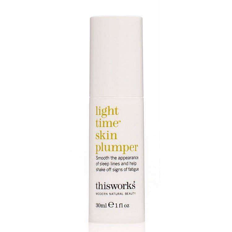 This Works Light Time Skin Plumper 30ml