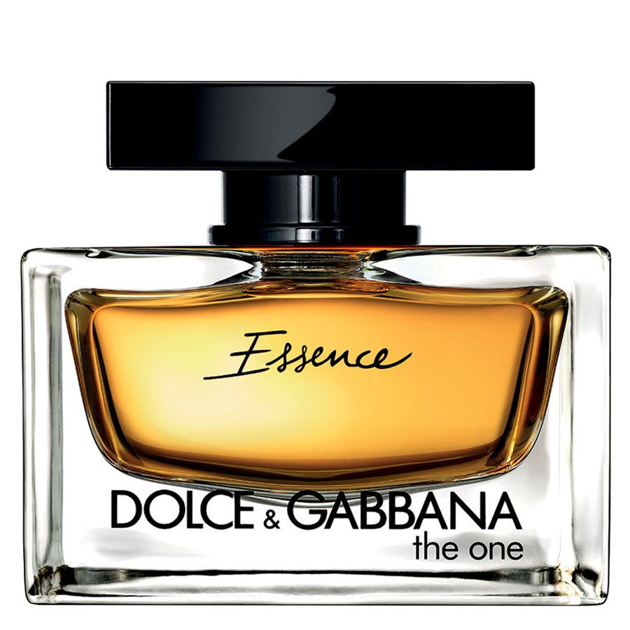 Dolce & Gabbana The One Essence Eau De Parfum For Her 40ml