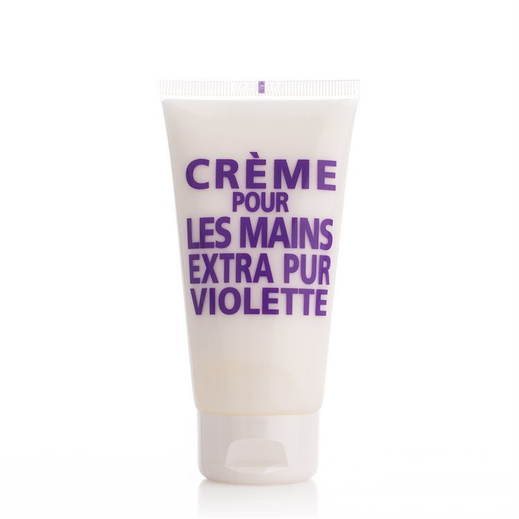 Compagnie De Provence Hand Cream Sweet Violette 75 ml