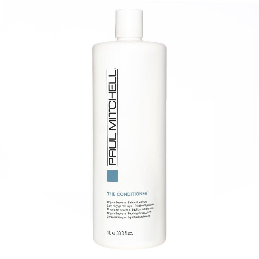 Paul Mitchell Original The Conditioner 1000ml