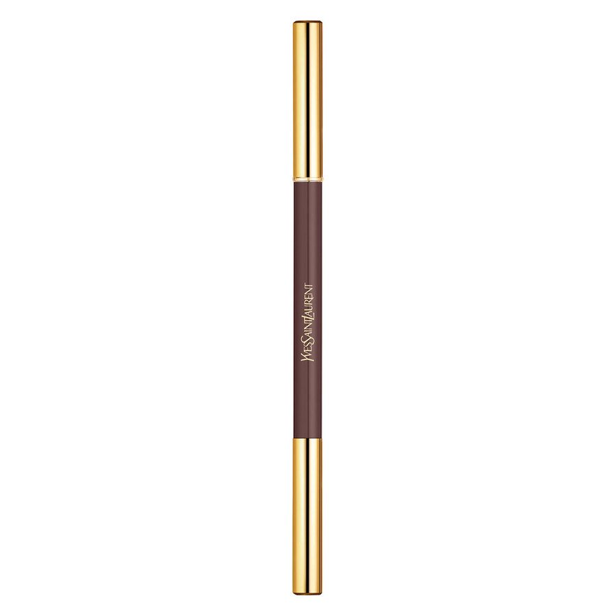 Yves Saint Laurent Dessin Des Sourcils Eyebrow Pencil #4 Cendré 1,3 g