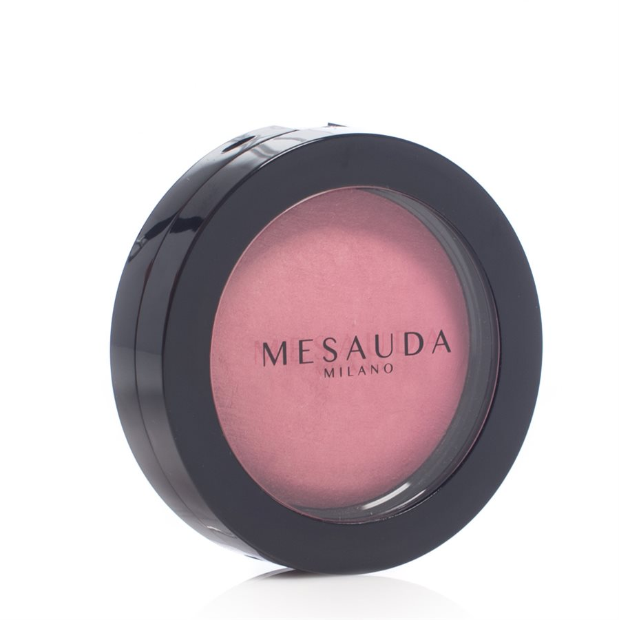 Mesauda Milano Diamond Blush 205 Christina 4,5g