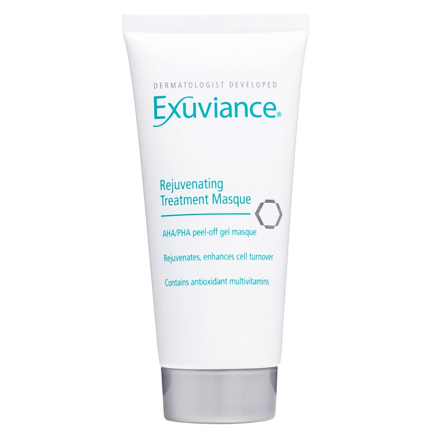 Exuviance Rejuvenating Treatment Masque 74ml