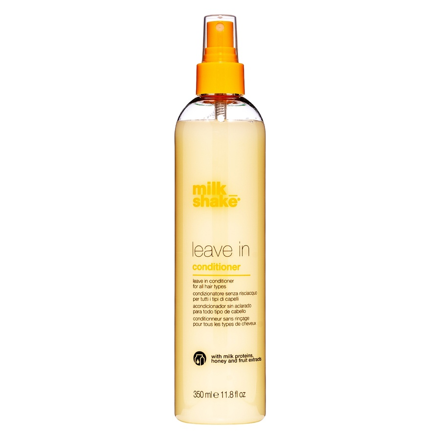 Milk_Shake Leave-In Conditioner Spray 350 ml