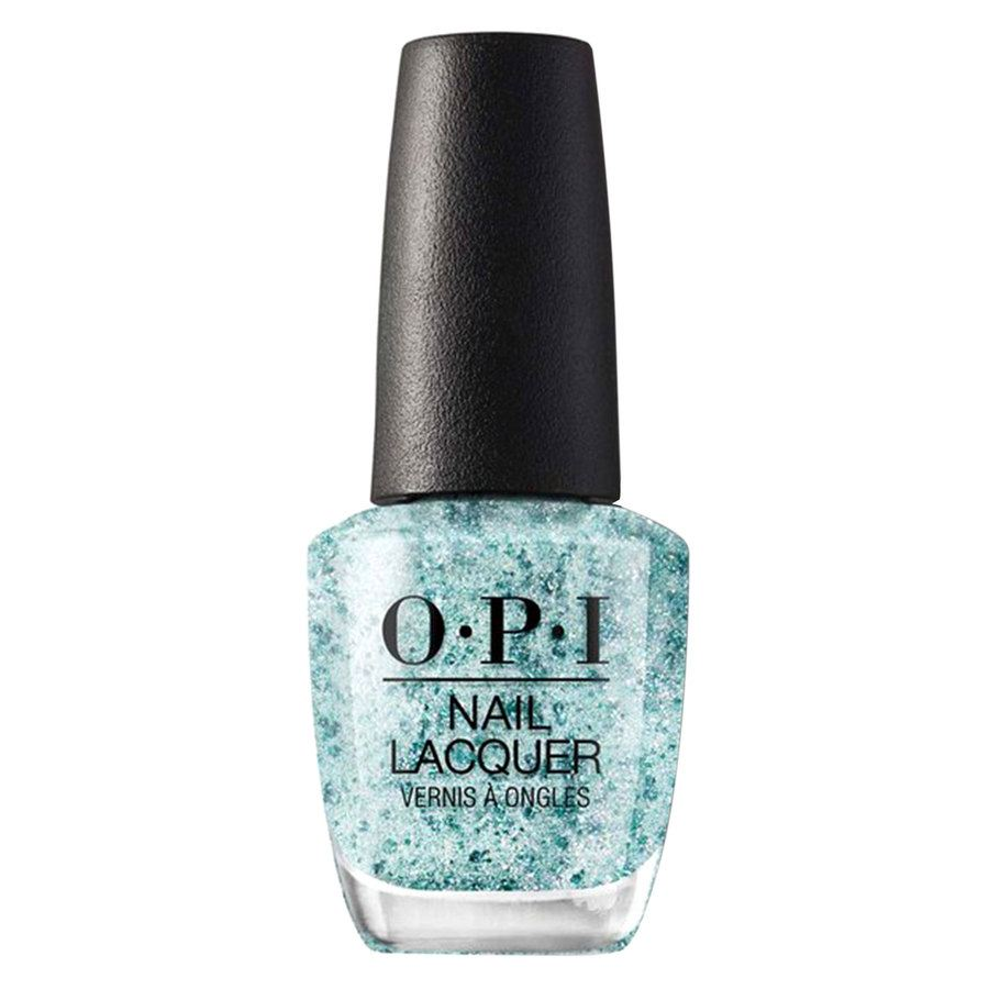 OPI Metamorphosis Ecstatic Prismatic 15ml