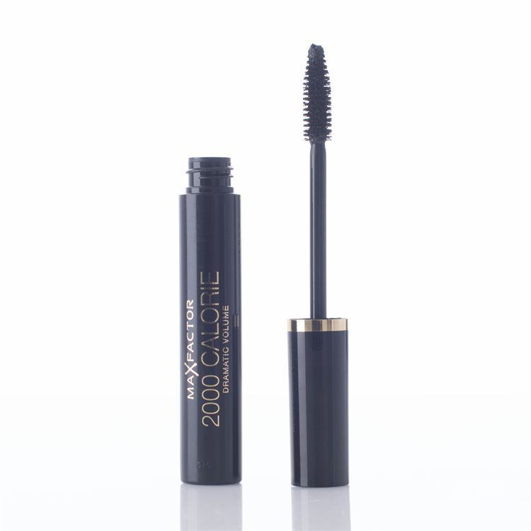 Max Factor Mascara 2000 Calorie Dramatic Volume Black 9ml