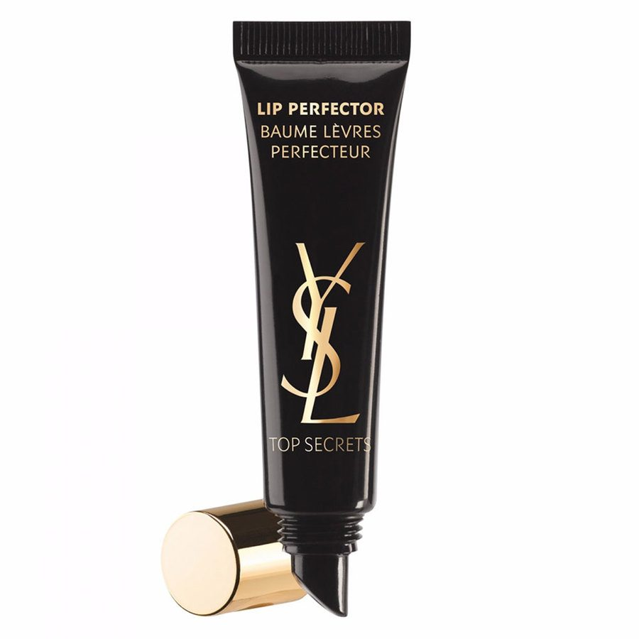 Yves Saint Laurent Top Secrets Lip Perfector 15ml