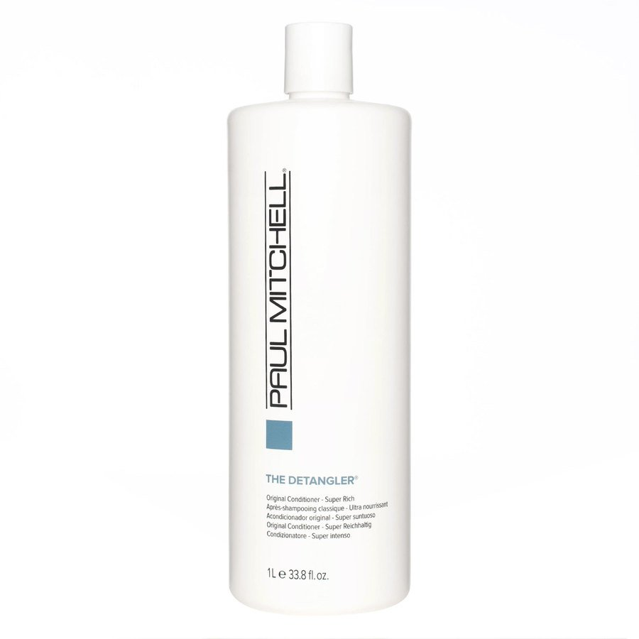 Paul Mitchell The Detangler Conditioner 1000ml
