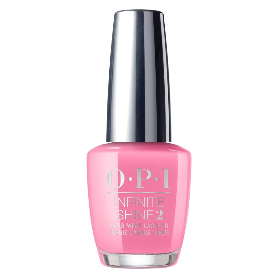 OPI Infinite Shine Suzi Nails New Orleans 15ml