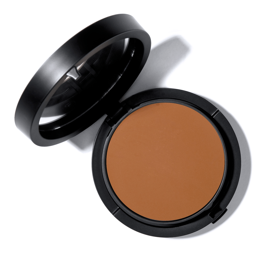 Youngblood Mineral Radiance Crème Powder Foundation Coffee 7g