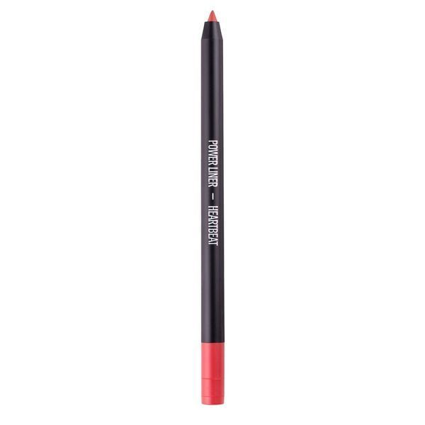 Sigma Power Lip Liner Heartbeat