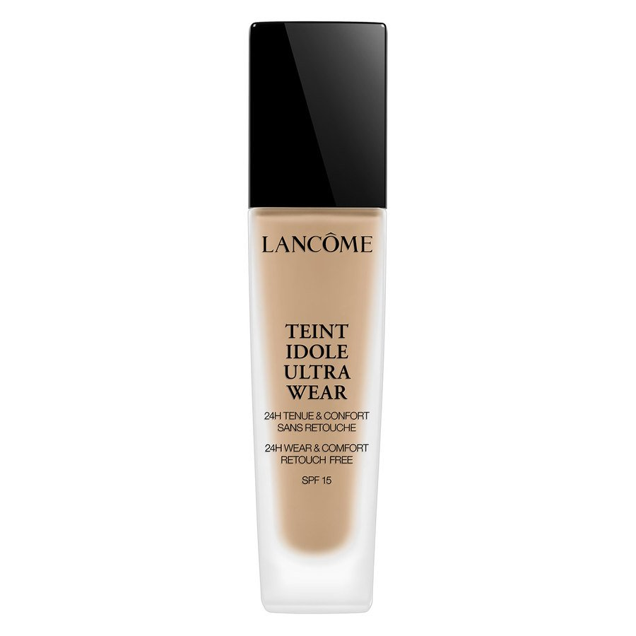 Lancôme Teint Idole Ultra Wear Foundation #04 Beige Nature