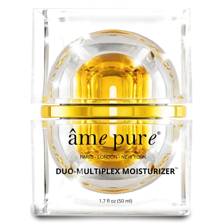 Âme Pure Duo- Multiplex Moisterizer 50ml