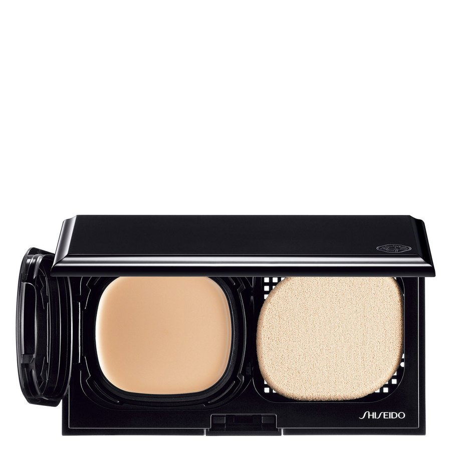 Shiseido Advanced Hydro Liquid Compact SPF10 #O40 Ochre Fair 12 g