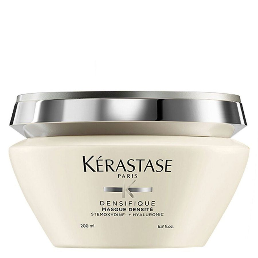 Kérastase Densifique Masque Densite Replenishing Masque 200 ml