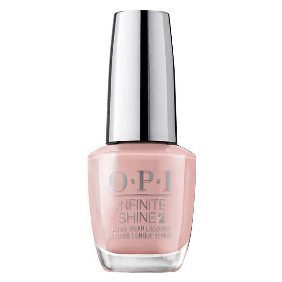 OPI Infinite Shine Machu Peach-U 15ml