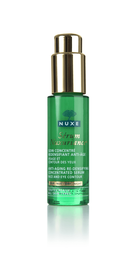 Nuxe Sèrum Nuxuriance Anti-Aging Re-Densifying Concentrated Serum 30ml
