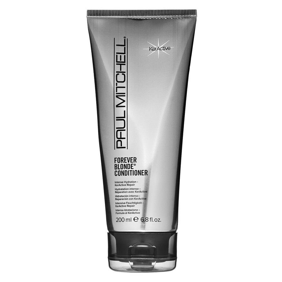 Paul Mitchell Blonde Forever Blonde Balsam 200ml