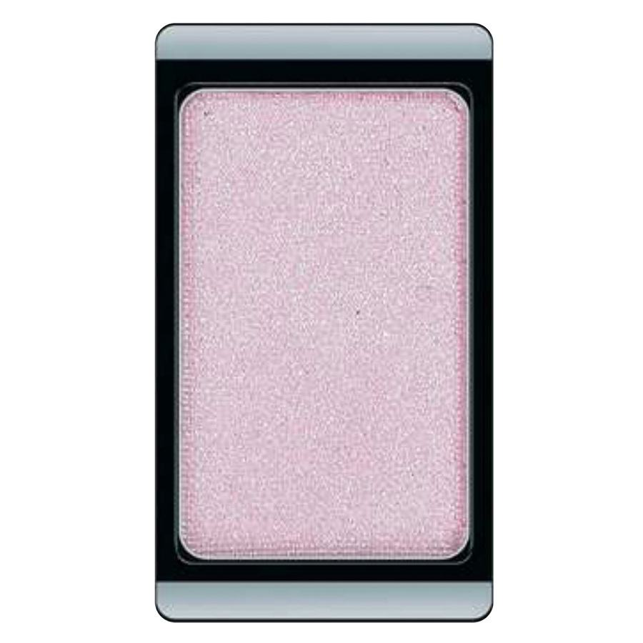 Artdeco Eyeshadow #97 Pearly Pink Treasure