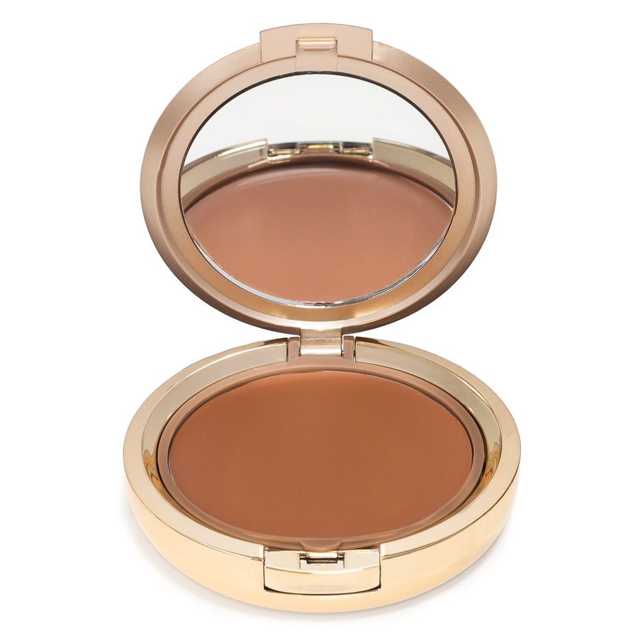 Milani Cream To Powder Makeup Pecan 7,9g