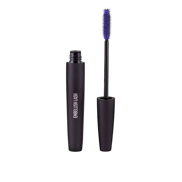 Sigma Embellish Lash Mascara Big-Time