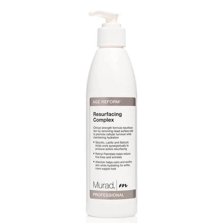 Murad Resurfacing Complex 235ml