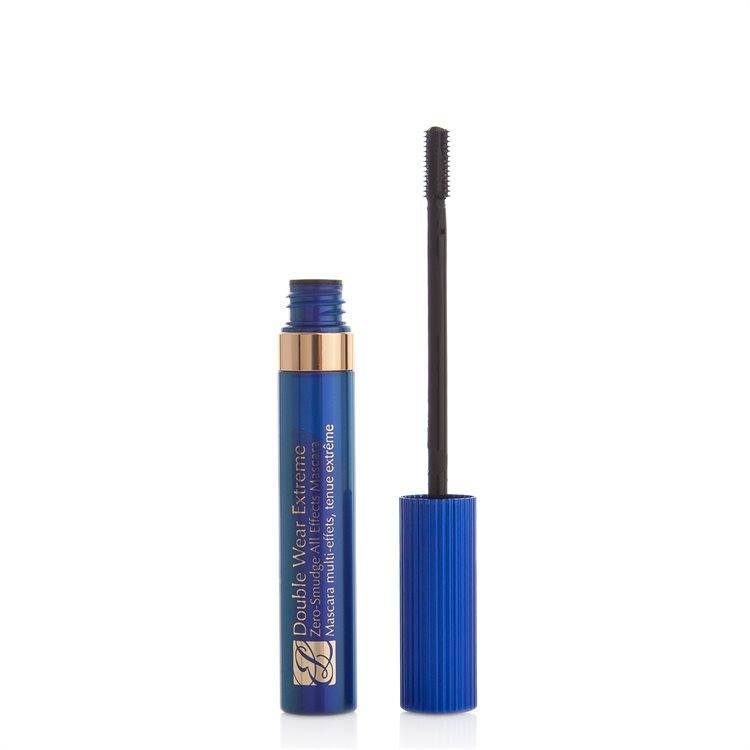 Estée Lauder Double Wear Zero Smudge All Effects Mascara 6 ml