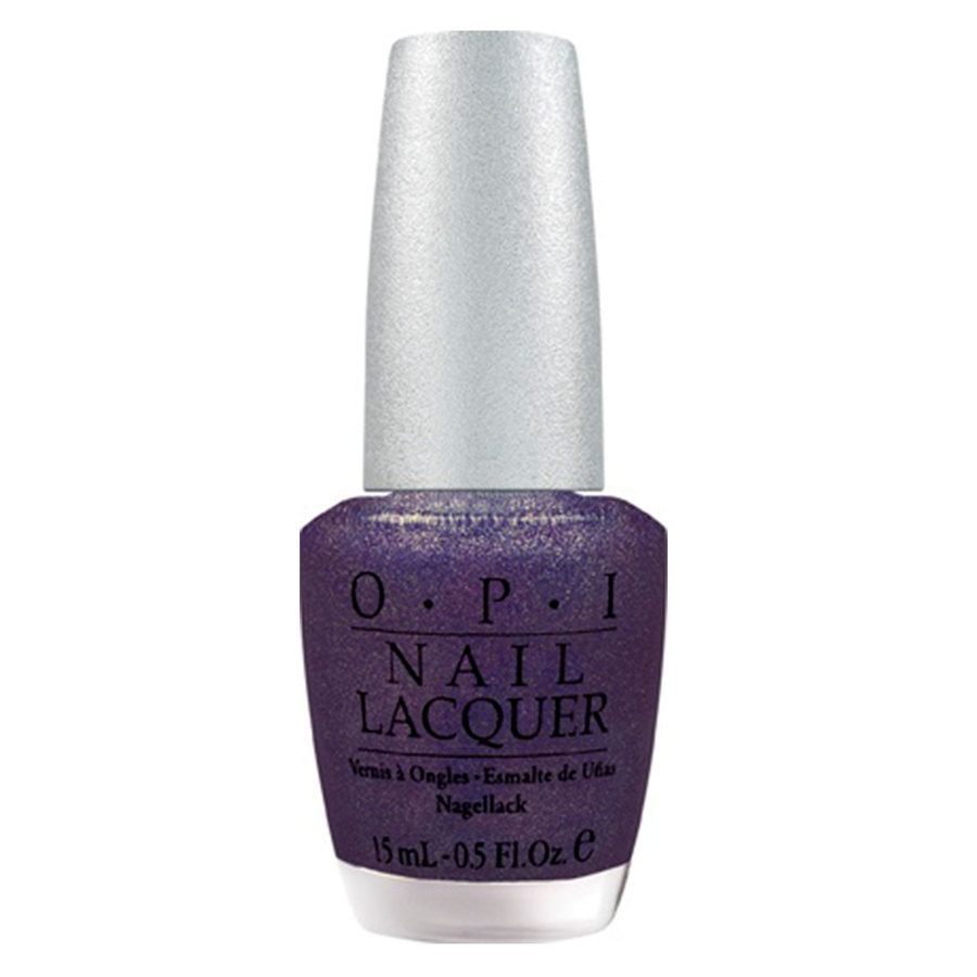 OPI Designer Series Mystery DS037 15ml